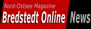 Bredstedt Online