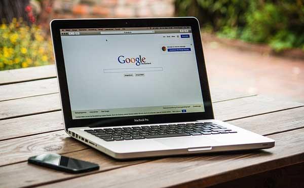 Suchmaschinenoptimierung für eine verbesserte Sichtbarkeit im Netz