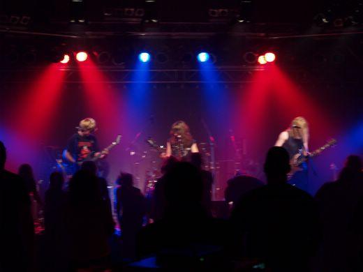 Local Heroes 2006 – Landesentscheidung