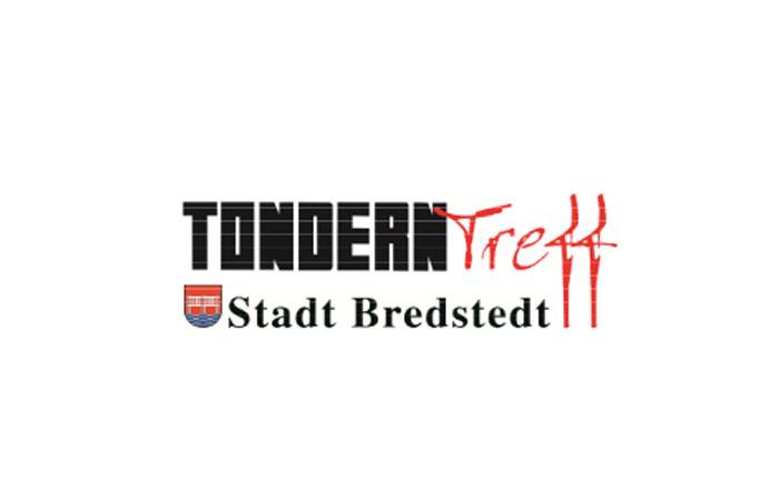 """Info-Veranstaltung im Tondern Treff:  """"Wohnvielfalt im Alter"""""""