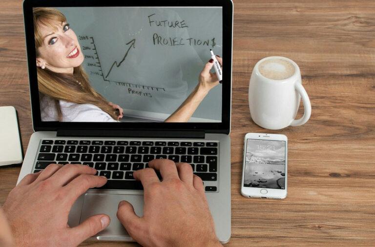 Erklärvideos als effektives Kommunikationsmedium für Kunden