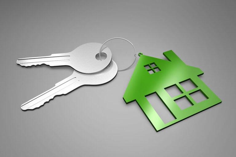 Immobilie in Frankfurt verkaufen: worauf kommt es an?