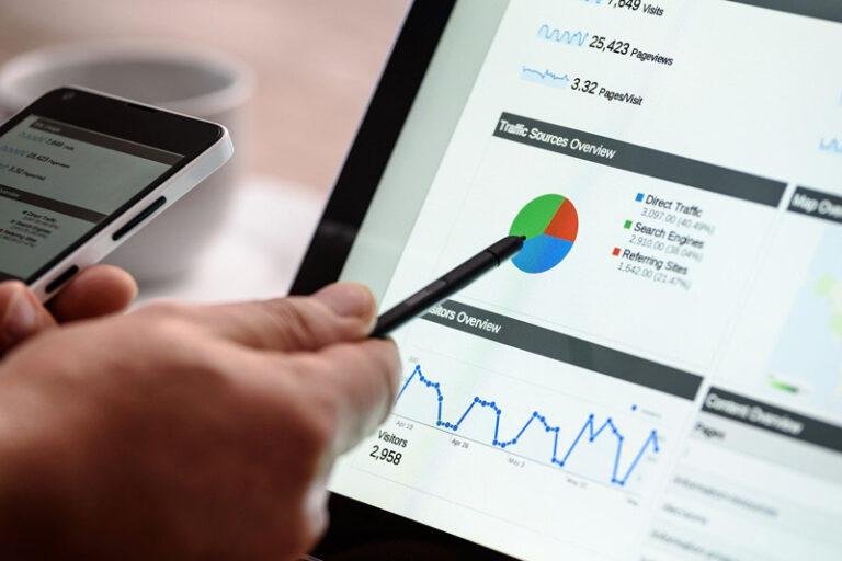 Warum die Suchmaschinenoptimierung weniger spektakulär aber dafür effektiver ist