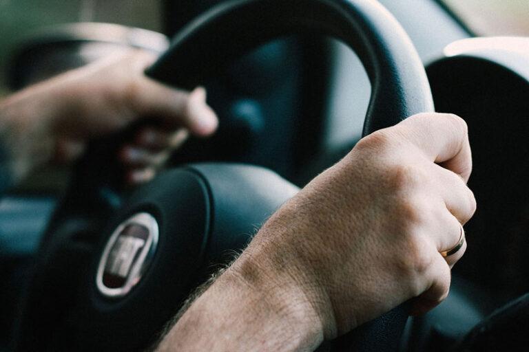 Probleme mit dem Auto – es kann die Antriebswelle sein