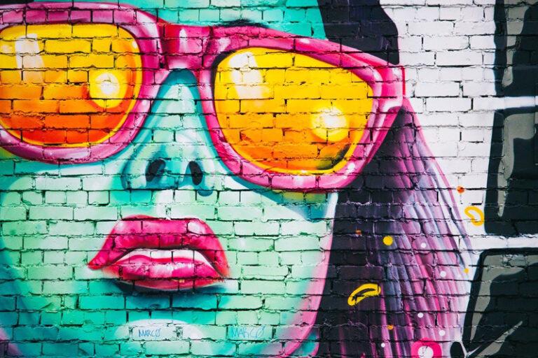 Attraktionen im Städtetourismus für das junge Zielpublikum